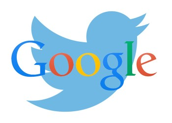 Integrazione di Twitter sulle SERP di Google: nuove sperimentazioni in corso