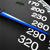 Google Analytics più veloce