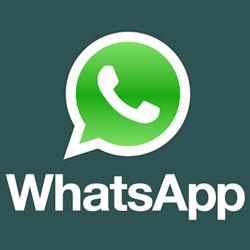 http://media.motoricerca.net/upload/whatsapp-google.jpg