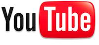Youtu.be, anche YouTube accorcia gli URL