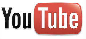 Scaricare i propri video da YouTube