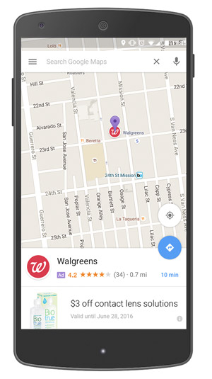 promoted-pin-google-maps