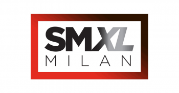 SMXL Milan: il 13, 14 e 15 Novembre 2017 torna il Search & Social Media Marketing Conference