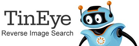 TinEye_Reverse_Image_Search