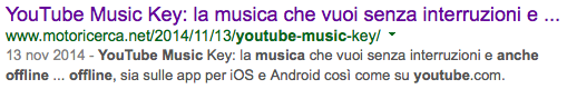 YouTube_Music_musica_anche_offline_-_Cerca_con_Google