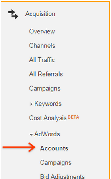 accounts-report-adwords-analytics