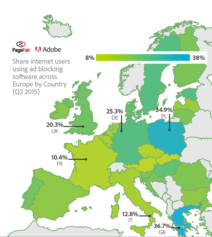 ad-blocking-in-europa