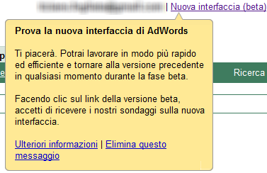 adwords-beta