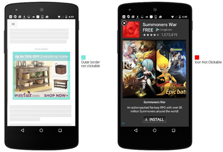 annunci-adwords-mobile-clic