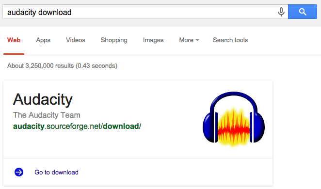 audacity_download_-_Google_Search