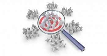 Contextual Marketing e Personalizzazione: quando il messaggio diventa troppo personale