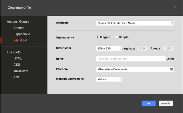 creazione-progetto-web-designer