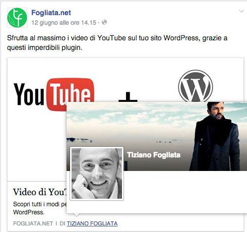 esempio-autore-facebook