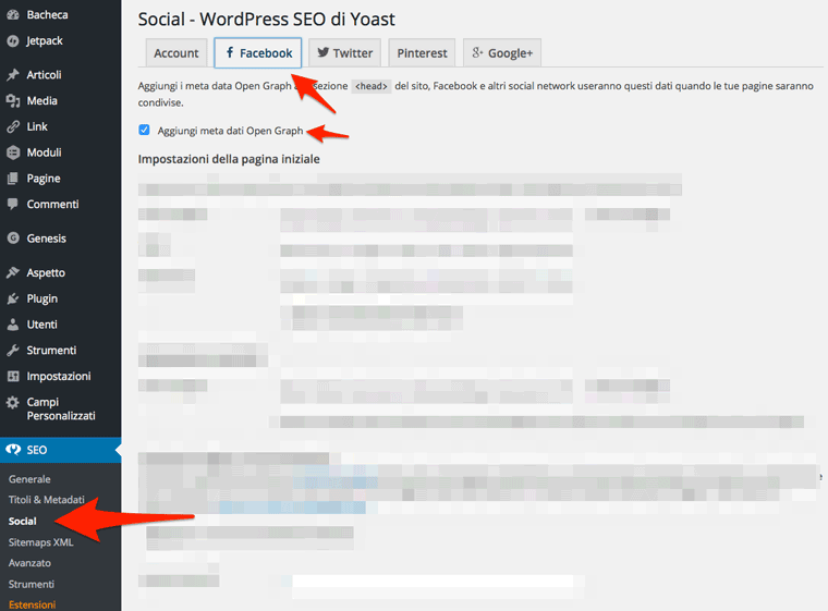 facebook-author-article-tag-wordpress