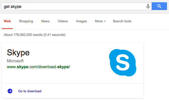 get_skype_-_Google_Search