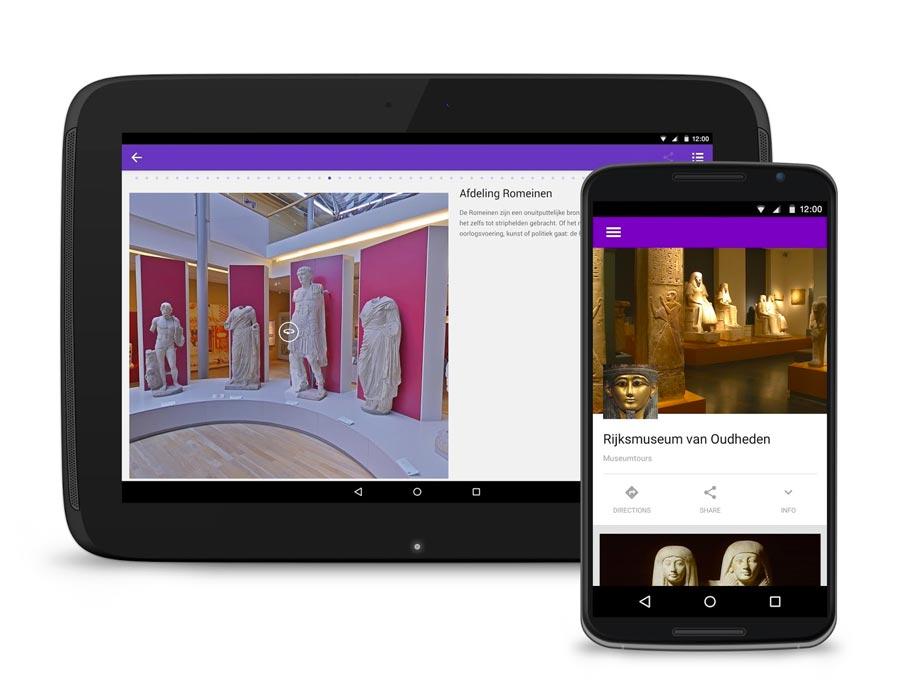 google-cultural-institute-platform
