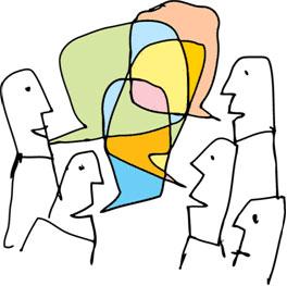 google-gruppi-discussione