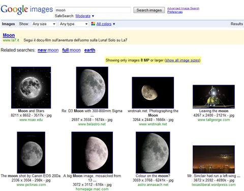 google-immagini-8mp