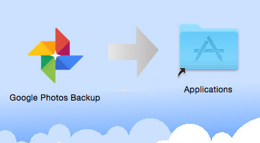 google-photos-uploader-mac