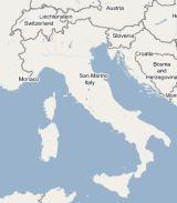 L'Italia su Google