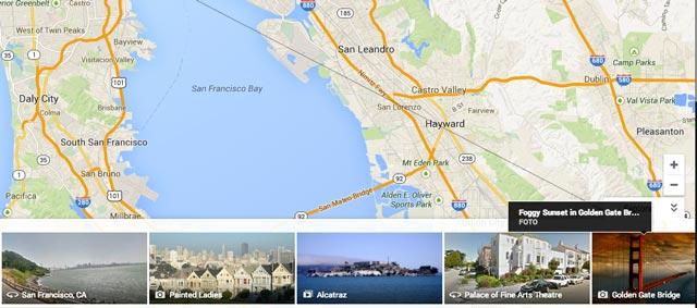 immagini-google-maps