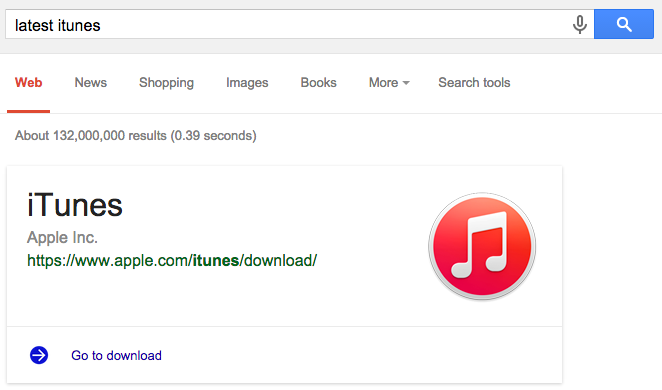 latest_itunes_-_Google_Search