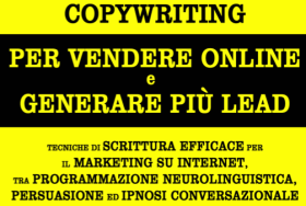 libro-copywriting