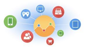 Universal Analytics di Google