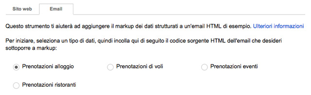microformati-email