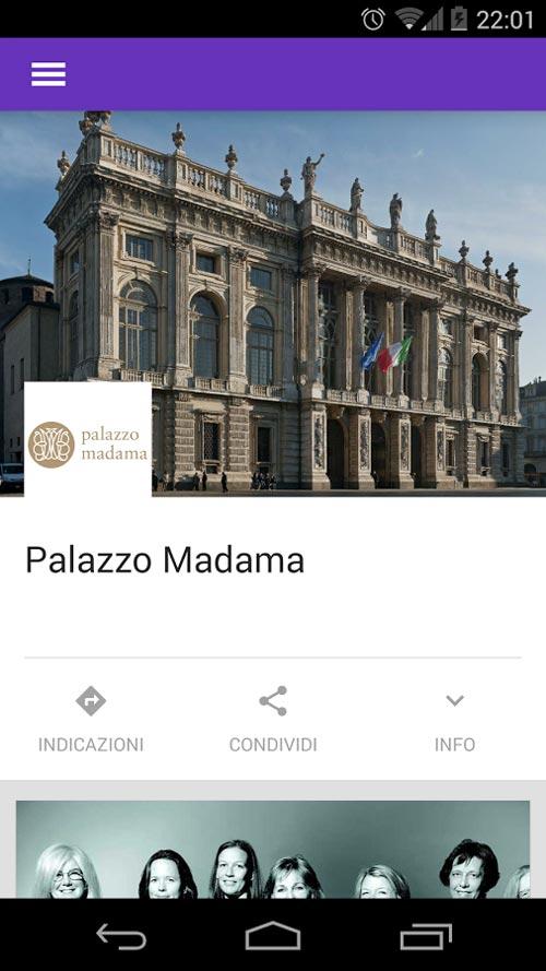 palazzo-madama-app