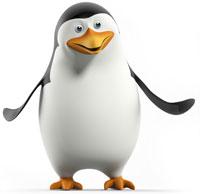 Penguin, l'algoritmo di Google che spaventa tanti SEO