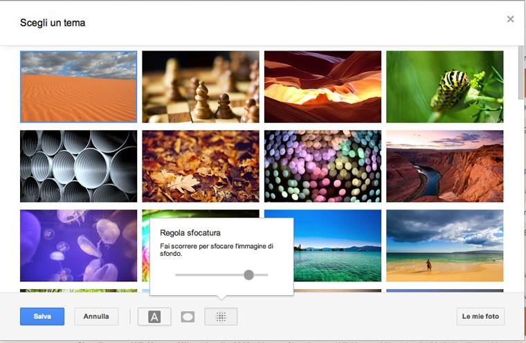 personalizzare-temi-gmail