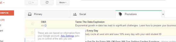 pubblicita-gmail