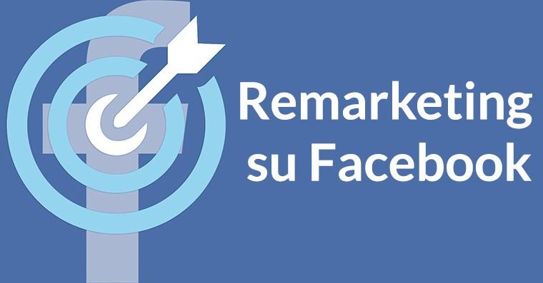 remarketing-su-Facebook