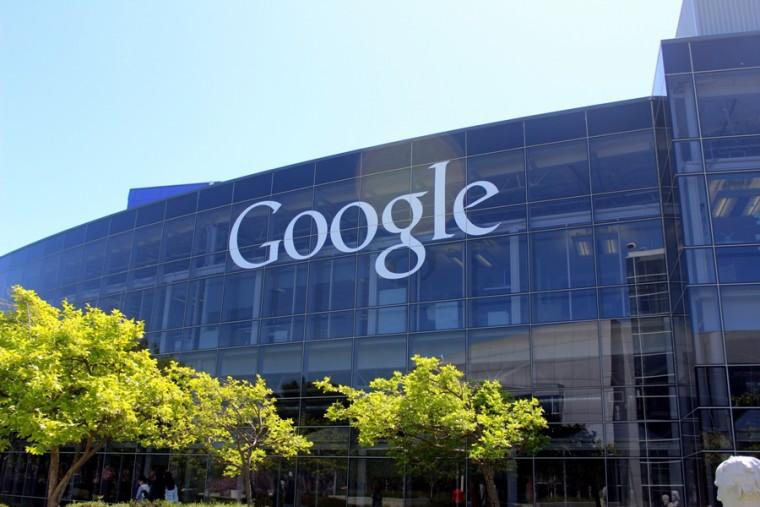 sede-Google-Mountain-View