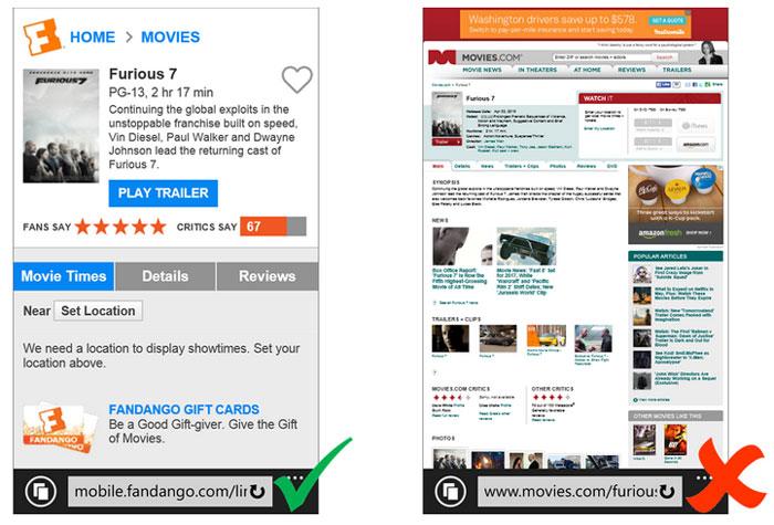 siti-ottimizzati-mobile