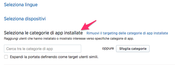 twitter-targeting-ads-applicazioni