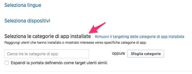 twitter-targeting-ads-applicazioni