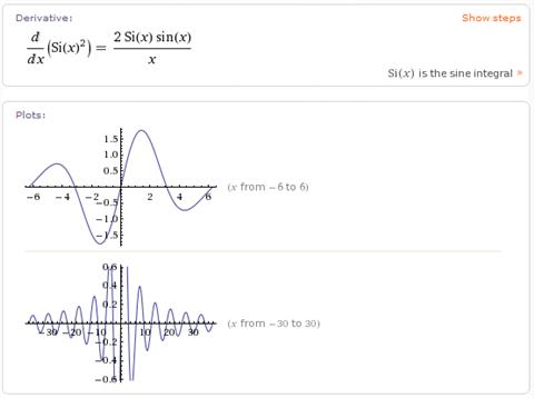 wolfram-alpha-matematica